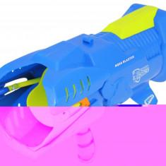 Pistol de aruncat baloane cu apa Wham-O Aqua Force Blaster