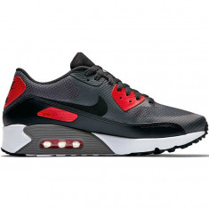 Pantofi sport barbati Nike Air Max 90 Ultra 2.0 875695-007 - Adidasi barbati