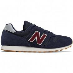 Pantofi sport barbati New Balance ML373NRG, New Balance