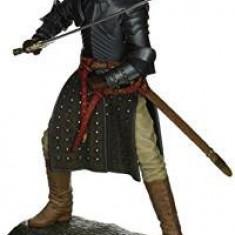 Figurina Game Of Thrones Brienne de Tarth - Figurina Povesti
