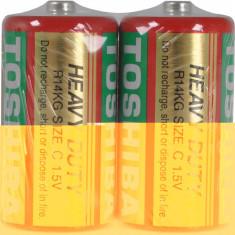 Baterie TOSHIBA R14 HEAVY DUTY - Baterie Camera Video