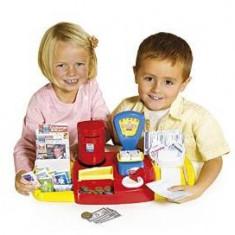 Set de joaca oficiul postal