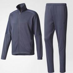 Trening barbati adidas Tiro Track Suit BQ3857