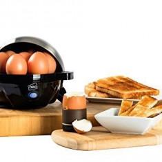 Aparat de preparat oua, Neo