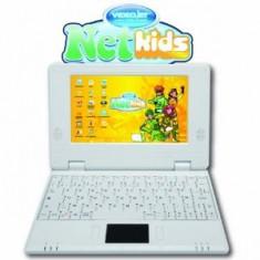 Laptop pt. copii Net Kids, Videojet - 5028