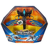 Vehicul cu telecomanda Sky Shock Hot Wheels, Mattel