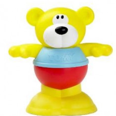 Jucarie de baie - ursulet Tomy