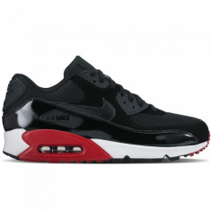 Pantofi sport adidasi Nike Air Max 90 Essential 537384-066 - Adidasi barbati