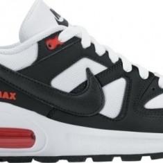 Pantofi sport dama Nike Air Max Command Flex 844346-100