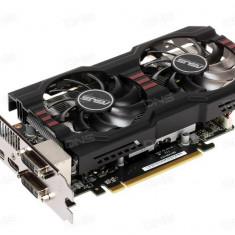 Sistem Gaming I3, R7 260x 2GB GDDR5 - Sisteme desktop fara monitor Msi, Intel Core i3