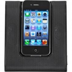 Difuzor portabil ipod BUSH negru