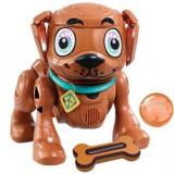 Cainele robotic Scooby Doo