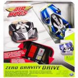 Masina cu telecomanda Zero Gravity Air Hogs