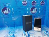 Samsung Galaxy S3 Neo I9301I Blue FACTURA+GARANTIE Impecabil Fullbox, 16GB, Albastru, Neblocat