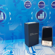 Samsung Galaxy S3 Neo I9301I Blue FACTURA+GARANTIE Impecabil Fullbox - Telefon mobil Samsung Galaxy S3, Albastru, 16GB, Neblocat, Quad core, 2 GB