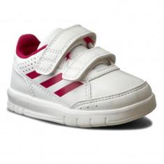 Adidasi Adidas Altasport CF Copii-Adidasi Originali-Adidasi Copii, Marime: 23.5, 24, 25.5, 26, 26.5, 27, Culoare: Din imagine