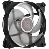 Ventilator pentru carcasa Cooler Master MasterFan Pro 120 AP RGB, Cooler Master