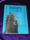 Remember. 40 de ani de la masacrarea evreilor din Ardealul de Nord sub Horthy