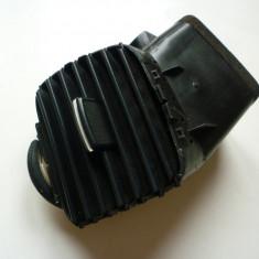 Grila ornament aer aeraj ventilare dezaburire clapeta bord dreapta Peugeot 607 !, 607 (9D, 9U) - [2000 - ]