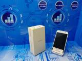 Samsung Galaxy S6 G920F White FACTURA+GARANTIE IMPECABIL Fullbox, 32GB, Alb, Neblocat