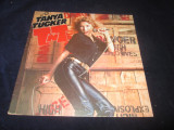 Tanya Tucker - TNT _ vinyl,LP _ MCA (SUA), VINIL, MCA rec