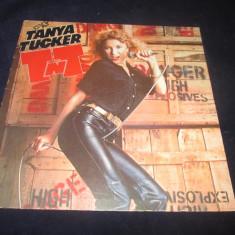 Tanya Tucker - TNT _ vinyl, LP _ MCA (SUA) - Muzica Pop MCA rec, VINIL