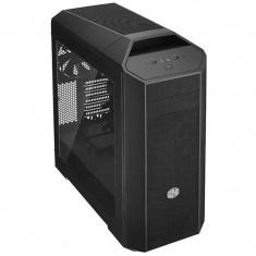 Carcasa Cooler Master MasterCase Pro 5 Black - Carcasa PC