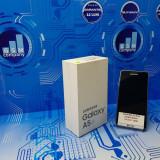 Samsung Galaxy A5 2016 A510F Black FACTURA+GARANTIE Impecabil Fullbox