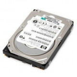 Harduri Server SAS HP 2.5 inch 146GB/10.000 ROTATII