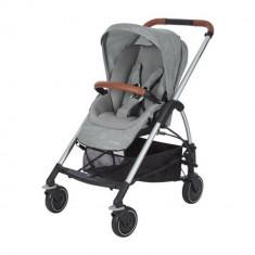 Carucior Mya Nomad Grey Bebe Confort - Carucior copii Sport