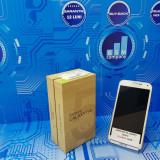 Samsung Galaxy S5 G900F White FACTURA+GARANTIE 12 Luni Fullbox Necodat