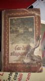 CARTEA STUPARULUI ANUL 1956 .