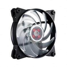 Ventilator pentru carcasa Cooler Master MasterFan Pro 120 AB RGB - Cooler PC