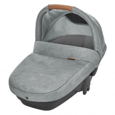 Landou Amber Nomad Grey Bebe Confort - Carucior copii 2 in 1