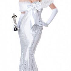 W202 Costum Halloween diva, Marime: M
