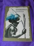 Shangrila Vale pierduta in preistorie - Pierre Gaisseau (f0805