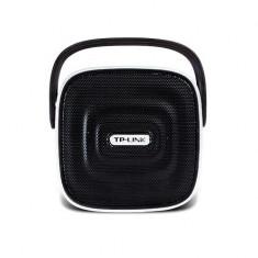 BOXE portabile TP-LINK