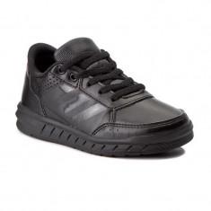 Adidasi Adidas Altasport JR Adidasi Originali-Adidasi Copii, Marime: 35.5, 36, 36 2/3, 37 1/3, 38, 38 2/3, 39 1/3, 40, Culoare: Din imagine