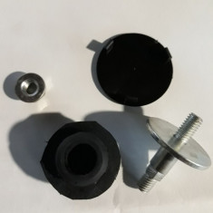 Set capac motor Vw, AUDI