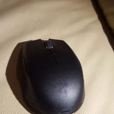 Razer Atheris Wireless Gaming Mouse - Microsoft Wireless 5000
