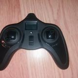 Telecomanda drona Hubsan X4