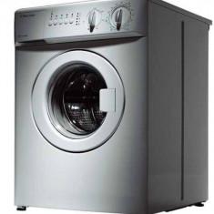 Masina de spalat rufe Electrolux EWC1350 1300 rpm Clasa A Alb