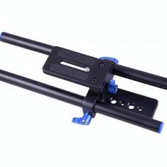 Baseplate 1005C pentru RIG video DSLR