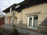 Casă la Țară - 2 Familii - Săcueni - DB/PH