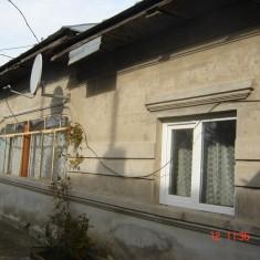 Casă la Țară - 2 Familii - Săcueni - DB/PH - Casa de vanzare, 112 mp, Numar camere: 4, Suprafata teren: 1050