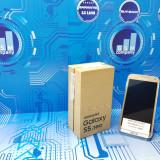 Samsung Galaxy S5 Neo Gold G903F FACTURA+GARANTIE Impecabil Fullbox