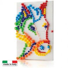 Fantacolor Modular 2 - Jocuri arta si creatie Quercetti