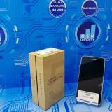 Samsung Galaxy S5 G900F Black FACTURA+GARANTIE Necodat Fullbox