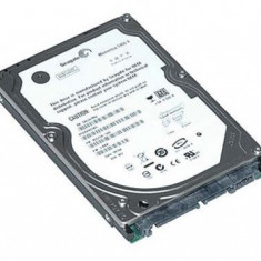 Hard Disk Laptop Seagate Momentus ST9500325AS 500GB, 5400rpm, 8MB, SATA 2 - HDD laptop