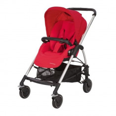 Carucior Mya Vivid Red Bebe Confort - Carucior copii Sport